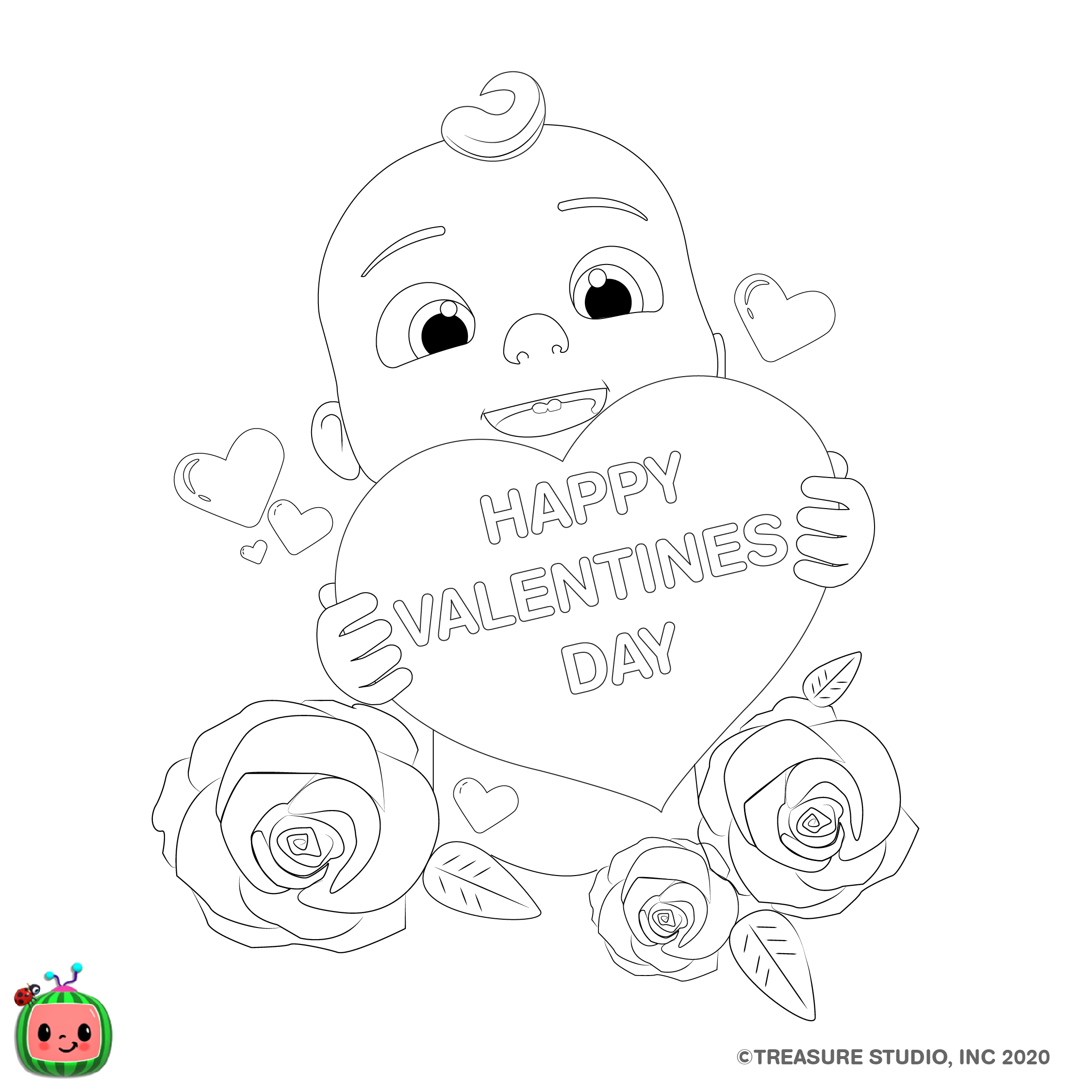 IGColoringPage_ValentinesDay-01.png