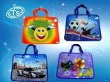 Папки ,мешки для обуви,сумочки,кошелёчки и подарочные наборы