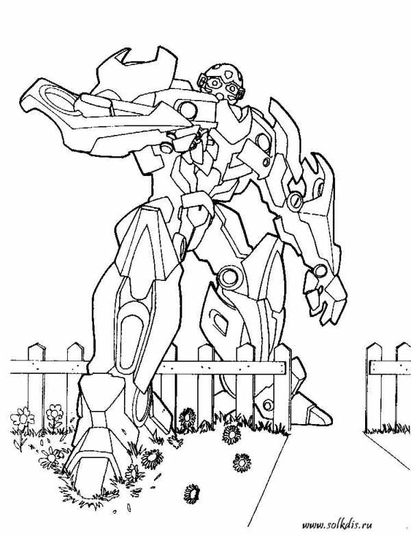 Игра трансформеры раскраска – Игра Раскраски Трансформеры ...