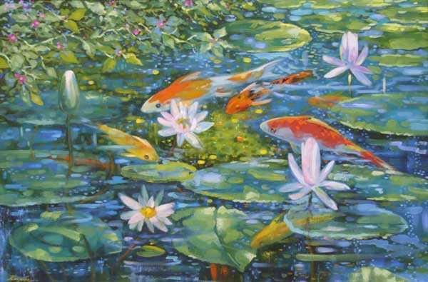 Рыбка : изображения, стоковые фотографии