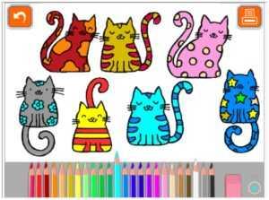 Онлайн раскраска для взрослых – Раскраски для взрослых ...