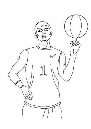 раскраска виды спорта для детей раскраски спорт скачать и