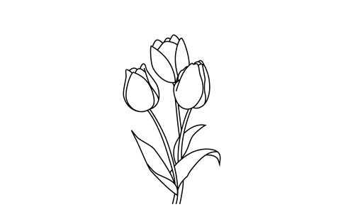 рисунок на 8 марта маме рисунок маме на 8 марта мастер