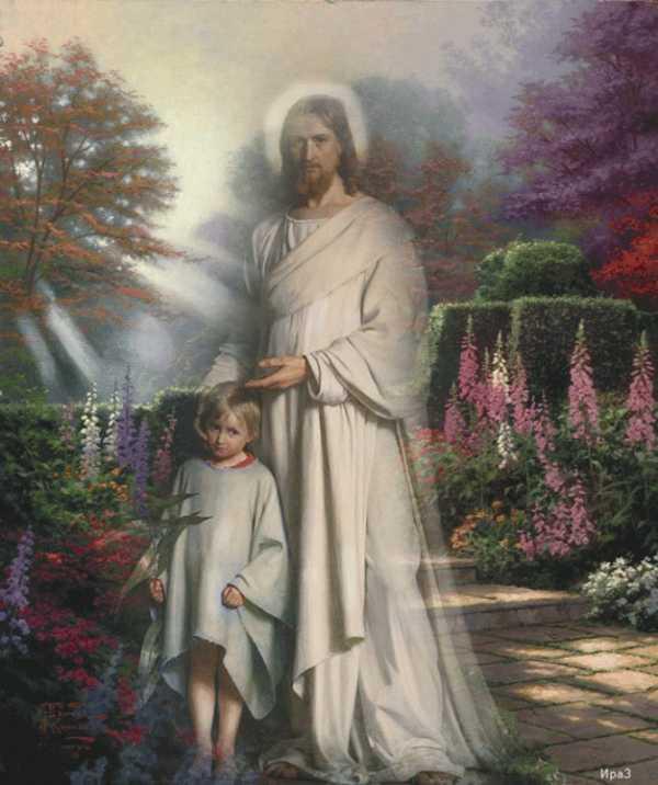 Царство небесное / Kingdom of Heaven - обои для рабочего