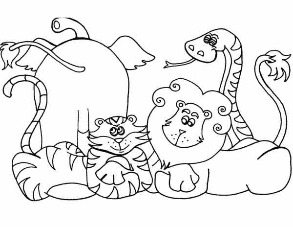 слон раскраска картинка раскраска слон скачать и