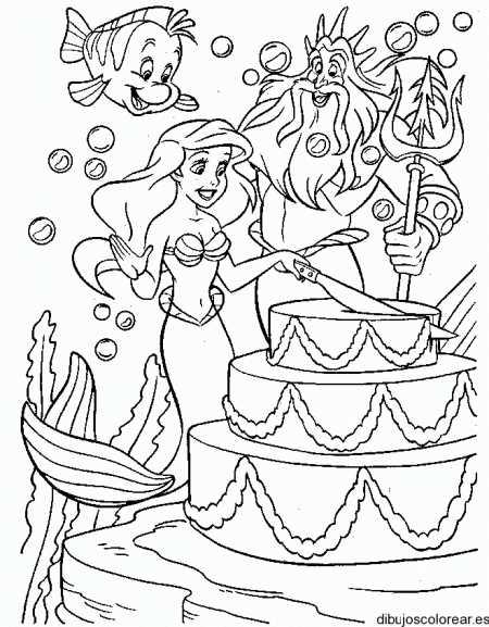 торты раскраска раскраска торт распечатать картинки кексы
